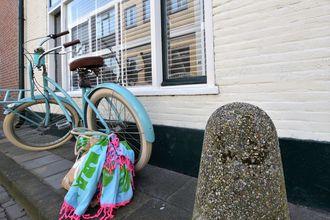 Vakantiehuis Het melkhuisje - foto 28 van 28