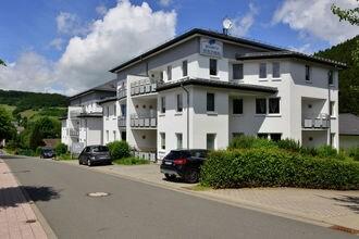 Vakantiehuizen Willingen EUR-DE-34508-125