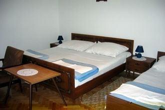 Apartment Maja - 010