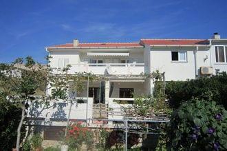 Apartment Tanja 014-040