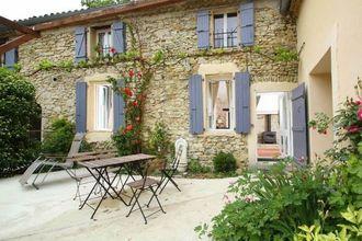 Vakantiehuizen Drôme EUR-FR-00008-58
