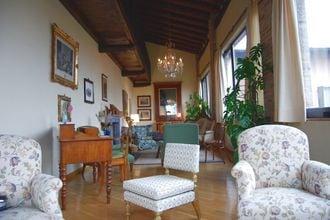La Dimora di Lorenzo - Lago dIseo Franciacorta