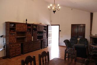 Finca Casa Filou