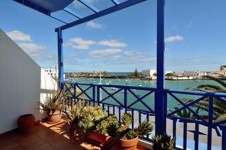 Vakantiehuizen Spanje EUR-ES-35500-01