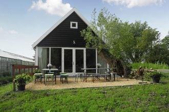 Vakantiehuizen Nieuwveen EUR-NL-0008-06
