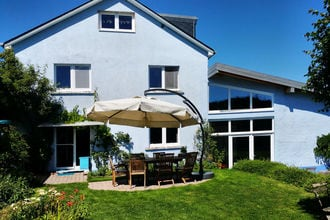 Vakantiehuizen Luxemburg EUR-LU-0000-06