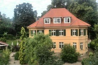 Appartement Ballenstedt EUR-DE-06493-22