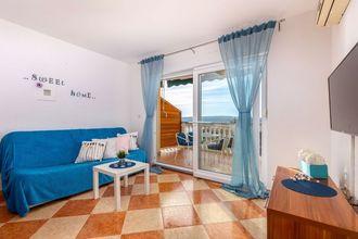 Villa Marija 4