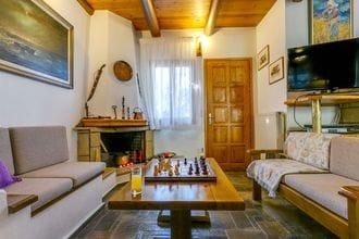Villa Agapi