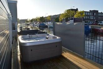 Vakantiehuizen Den Haag EUR-NL-0008-50