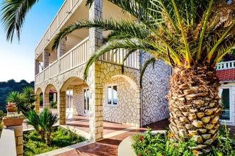 Villa Soly