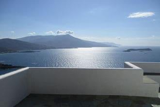Unique Scenery Villa
