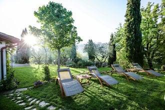 Villa Eloise
