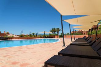 Amendoeira Golf Resort appartement 4p