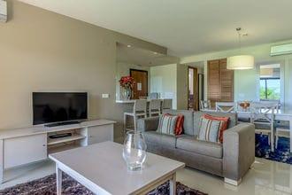 Amendoeira Golf Resort appartement 4p