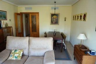 Appartement Tulipan