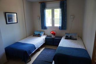 Appartement Jazmin