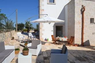 Vakantiehuizen Italië EUR-IT-70043-39