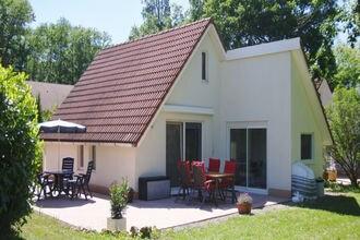 Vakantiehuizen Ariège EUR-FR-00011-03