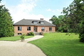Vakantiehuis Marloie EUR-BE-6900-30