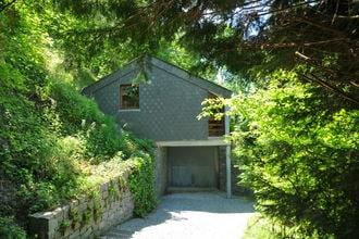 Vakantiehuis Durbuy EUR-BE-6940-225