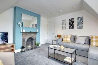 Appartement Brighton EUR-GB-00003-83