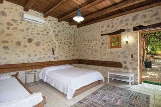 Villa Talos 7 pers