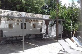Villa Nepheli
