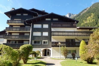 Vakantiehuizen Haute Savoie EUR-FR-74400-157