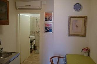 Charming Little Apartment Brela