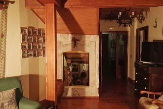 Casa Salamanca
