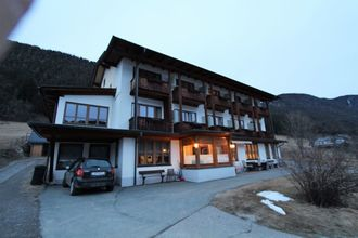 Appartement Weissensee EUR-AT-9762-06