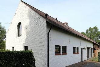 Vakantiehuizen Eeklo EUR-BE-9990-07