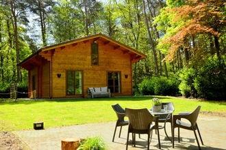 Vakantiehuizen België EUR-BE-2275-03