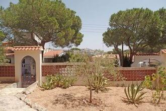 Villa Sonni