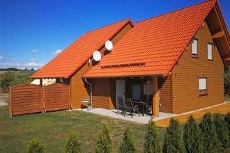 Vakantiehuizen Hasselfelde EUR-DE-38899-06