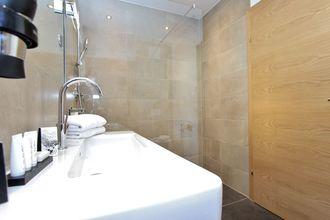 Luxury Tauern Suite Walchen/Kaprun 8
