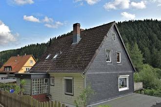 Vakantiehuizen Wildemann EUR-DE-38709-21