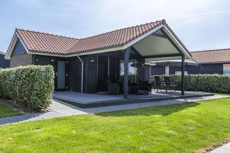 Vakantiehuizen Goes EUR-NL-4474-04