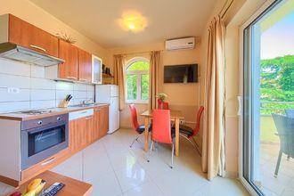 Apartment Zlendic A2