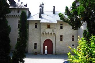 Vakantiehuizen Savoie EUR-FR-73310-10