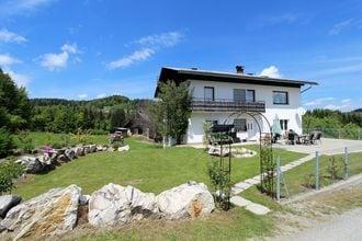 Appartement Köttmannsdorf EUR-AT-9071-05
