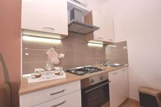 Apartman Petra 5
