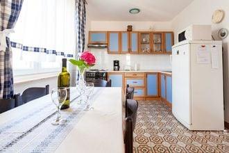 Apartment Bogovic Anton