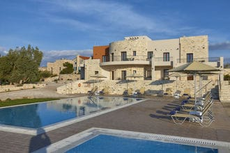 Vakantiehuizen Kreta EUR-GR-70200-03