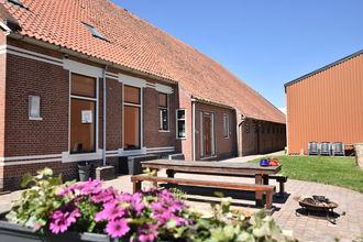 Vakantiehuizen Meeden EUR-NL-0011-98