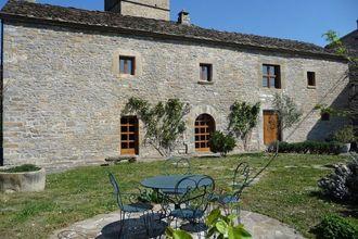 Vakantiehuizen Aragon EUR-ES-00026-27