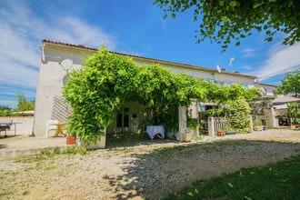 Vakantiehuizen Charente Maritime EUR-FR-17800-98