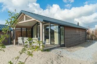 Vakantiehuizen Ameland EUR-NL-9161-47