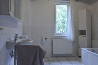 Familienfreundlich im 5-Raum-Appartement 05